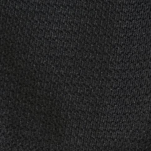 innenhimmel mercedes schwarz